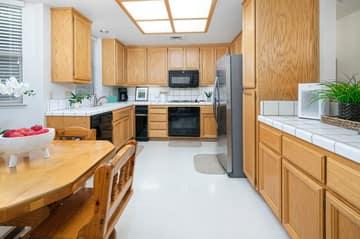 5951 Autumnwood Dr, Walnut Creek, CA 94595, USA Photo 8