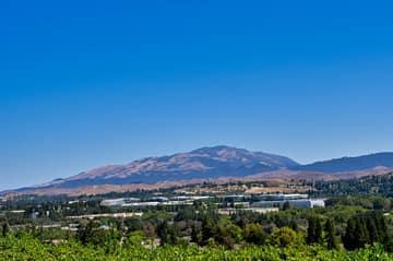 2804 Morgan Dr, San Ramon, CA 94583, USA Photo 28