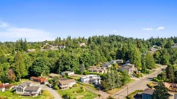 2120 W Mukilteo Blvd, Everett, WA 98203, US Photo 50