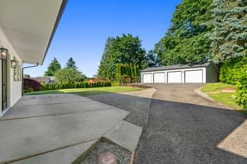 2120 W Mukilteo Blvd, Everett, WA 98203, US Photo 43