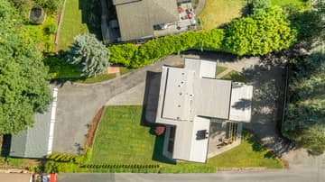 2120 W Mukilteo Blvd, Everett, WA 98203, US Photo 45