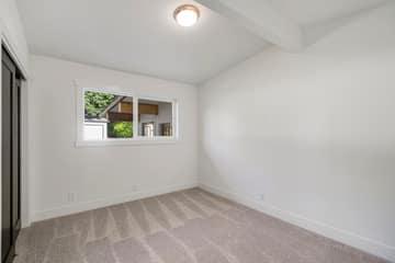 2120 W Mukilteo Blvd, Everett, WA 98203, US Photo 31