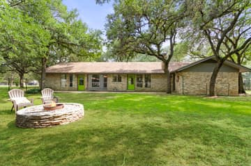 3604 Kellywood Dr, Austin, TX 78739, USA Photo 40