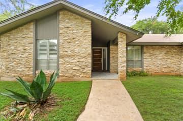 3604 Kellywood Dr, Austin, TX 78739, USA Photo 16