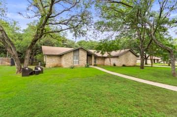 3604 Kellywood Dr, Austin, TX 78739, USA Photo 13