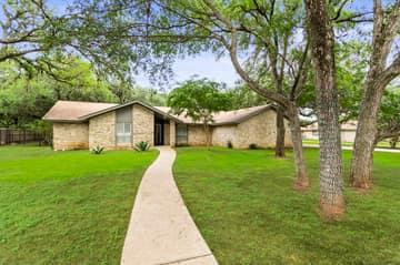 3604 Kellywood Dr, Austin, TX 78739, USA Photo 14