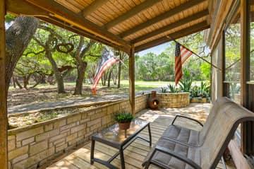 351 Windmill Oaks Dr, Wimberley, TX 78676, USA Photo 38