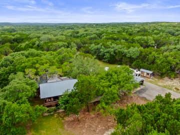 351 Windmill Oaks Dr, Wimberley, TX 78676, USA Photo 47