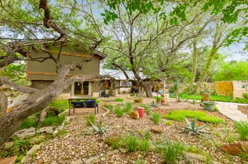 351 Windmill Oaks Dr, Wimberley, TX 78676, USA Photo 60