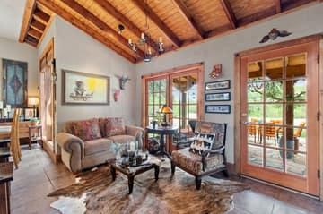 351 Windmill Oaks Dr, Wimberley, TX 78676, USA Photo 17