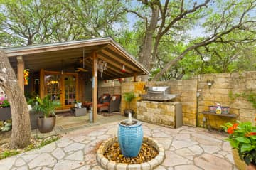 351 Windmill Oaks Dr, Wimberley, TX 78676, USA Photo 12