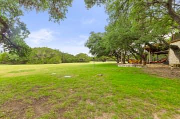 351 Windmill Oaks Dr, Wimberley, TX 78676, USA Photo 7