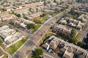 590 Ash Way, La Habra, CA 90631, US Photo 25