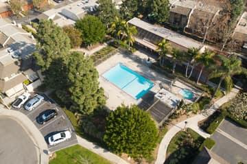 590 Ash Way, La Habra, CA 90631, US Photo 26