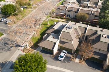 590 Ash Way, La Habra, CA 90631, US Photo 23