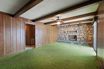 1009 Moss Ct, Gallatin, TN 37066, USA Photo 21