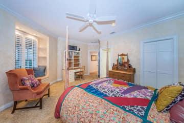 Upper Level Guest Bedroom2b