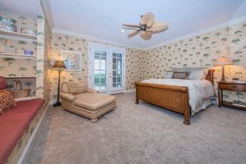 Upper Level Guest Bedroom1a
