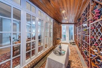Wine Cellar6