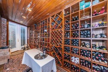 Wine Cellar4