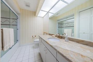 Upper Level Guest Bathroom2