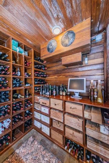 Wine Cellar3