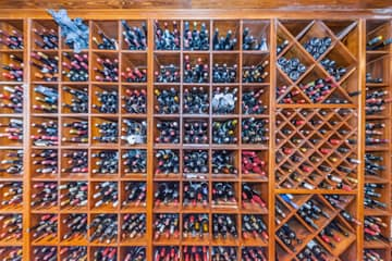 Wine Cellar5