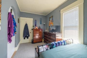 176 Pleasant St Unit B, Laconia, NH 03246, US Photo 27