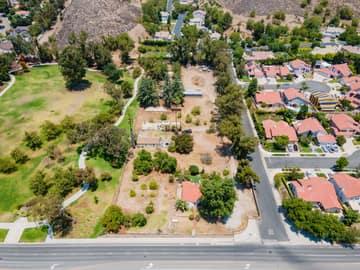 2361 Alamo St, Simi Valley, CA 93065, USA Photo 7