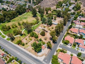 2361 Alamo St, Simi Valley, CA 93065, USA Photo 6