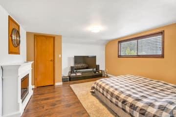 9348 Ashwell Rd, Chilliwack, BC V2P 3W2, Canada Photo 27