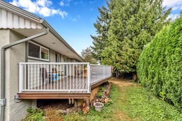9348 Ashwell Rd, Chilliwack, BC V2P 3W2, Canada Photo 45