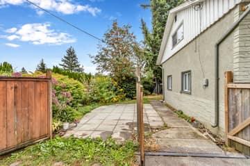 9348 Ashwell Rd, Chilliwack, BC V2P 3W2, Canada Photo 10