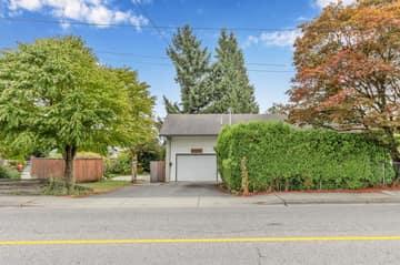 9348 Ashwell Rd, Chilliwack, BC V2P 3W2, Canada Photo 2