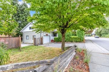 9348 Ashwell Rd, Chilliwack, BC V2P 3W2, Canada Photo 5