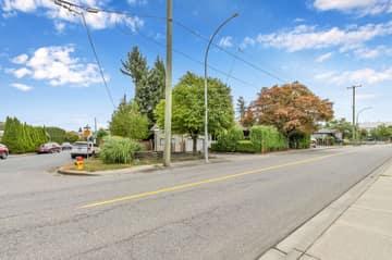 9348 Ashwell Rd, Chilliwack, BC V2P 3W2, Canada Photo 49