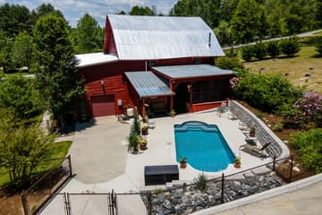 49 Hyder Ln, Weaverville, NC 28787, US Photo 56
