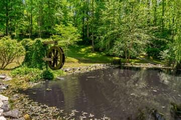 49 Hyder Ln, Weaverville, NC 28787, US Photo 48