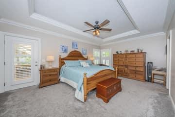 Master Bedroom1a-2