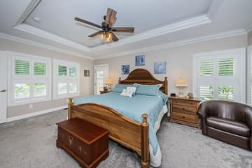 Master Bedroom1d