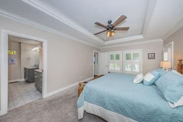 Master Bedroom1c-2