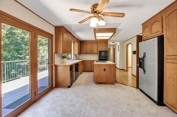21975 Stagecoach Rd, Los Gatos, CA 95033, US Photo 34