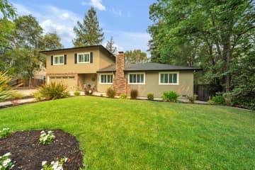 109 Mc Kissick St, Pleasant Hill, CA 94523, USA Photo 1