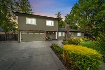 109 Mc Kissick St, Pleasant Hill, CA 94523, USA Photo 4