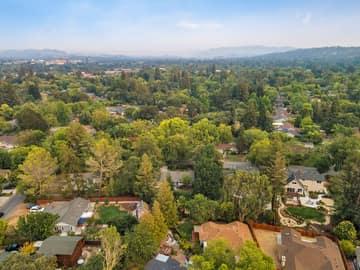 109 Mc Kissick St, Pleasant Hill, CA 94523, USA Photo 41