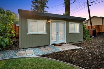 109 Mc Kissick St, Pleasant Hill, CA 94523, USA Photo 31