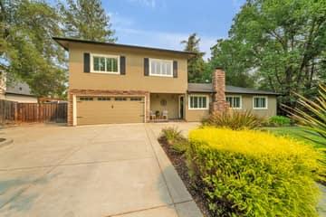 109 Mc Kissick St, Pleasant Hill, CA 94523, USA Photo 2