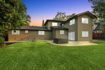 109 Mc Kissick St, Pleasant Hill, CA 94523, USA Photo 37