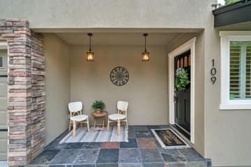 109 Mc Kissick St, Pleasant Hill, CA 94523, USA Photo 7