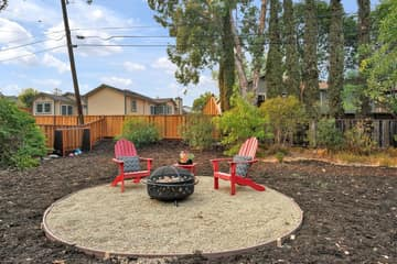 109 Mc Kissick St, Pleasant Hill, CA 94523, USA Photo 40
